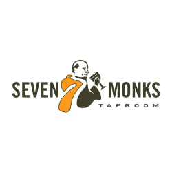 7 Monks Taphouse